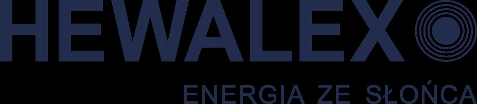 Logo Hewalex